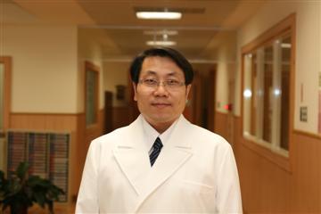 醫師 - 劉庭順