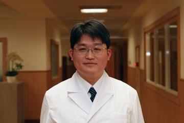 醫師 - 陳瑞林