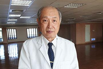 醫師 - 朱子文