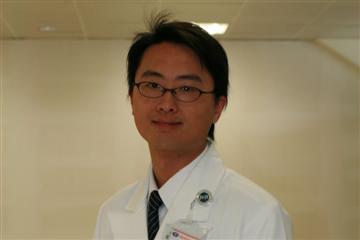 醫師 - 蘇宏泰