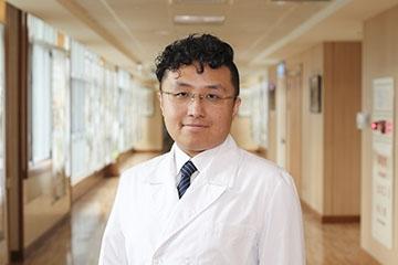 醫師 - 郭勁甫