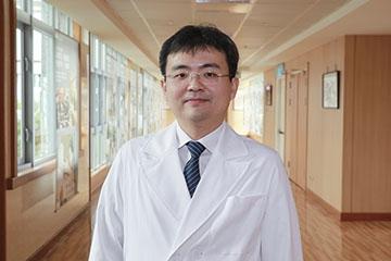 醫師 - 廖黃逸