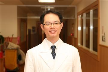 醫師 - 沈煥庭