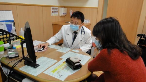 唾液感染「接吻病毒」妙齡少女肝指數超標20倍